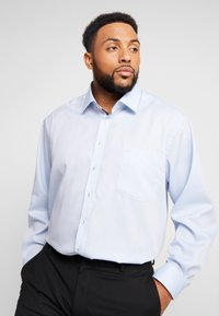 OLYMP - Formal shirt - bleu - 0