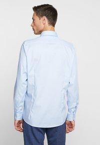 OLYMP - Formální košile - blue - 2