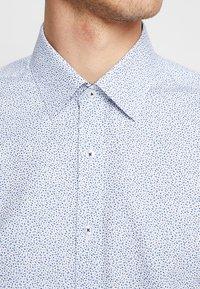 OLYMP - Formální košile - white - 4