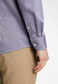 OLYMP - Košile - purple - 5