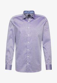 OLYMP - Košile - purple - 4