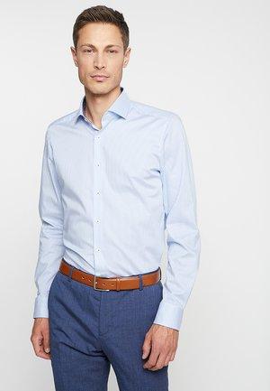 Formální košile - bleu