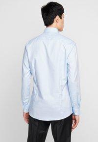 OLYMP - Formální košile - bleu - 2