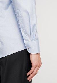 OLYMP - Formální košile - bleu - 3
