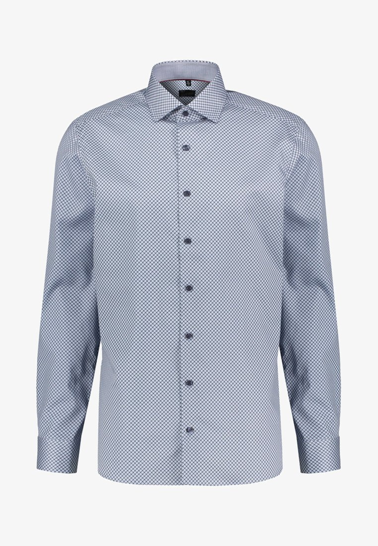 OLYMP - Shirt - marine