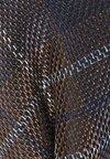 OLYMP Level Five - Vlinderdas - braun