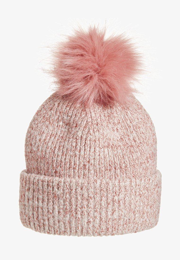 Oliver Bonas - Mütze - pink