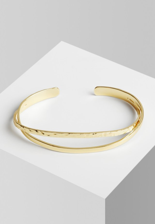 VINITA - Bransoletka - gold-coloured