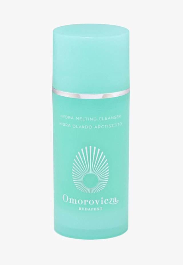 OMOROVICZA BUDAPEST HYDRA MELTING CLEANSER - Cleanser - -