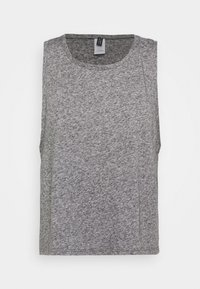 Onzie - VINTAGE TANK - Top - gray - 3