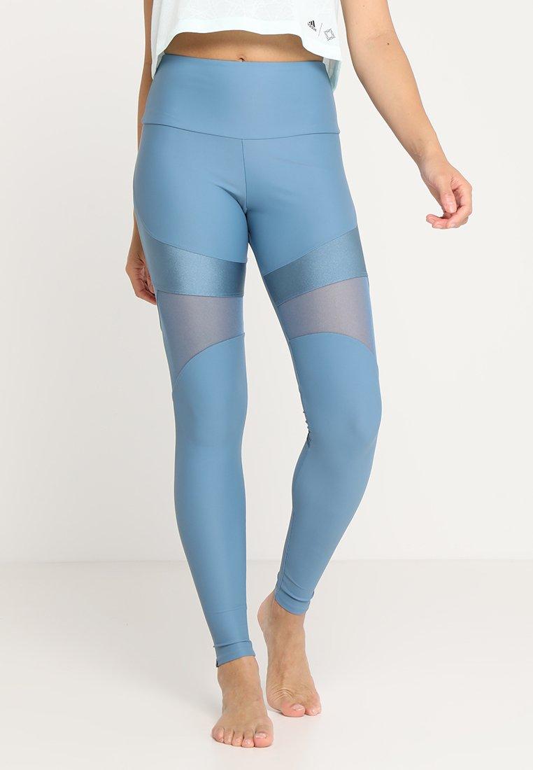 Onzie - ROYAL LEGGING - Collants - jean