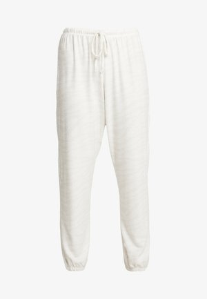 WEEKEND - Tracksuit bottoms - grey