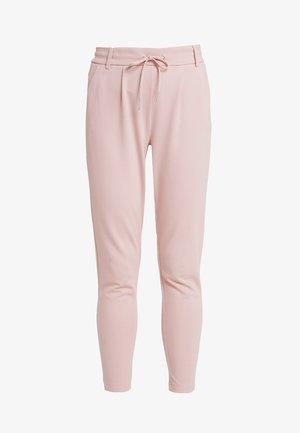 POPTRASH EASY COLOUR  - Trainingsbroek - pale mauve