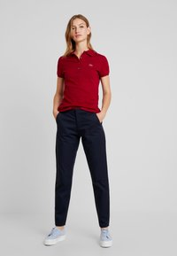 ONLY - ONLMELLOW PANT - Chinos - night sky - 1