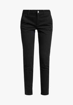 ONLBONSAI PANT - Kalhoty - phantom