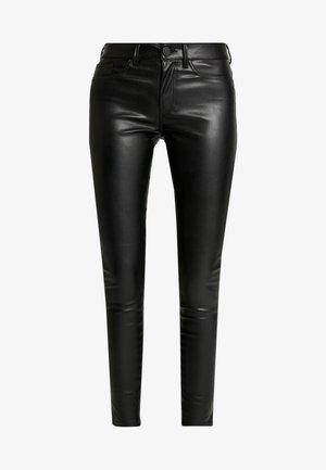 ONLANNE  - Kalhoty - black