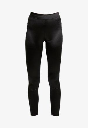 ONLZOE 7/8  - Leggings - black