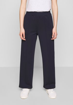 ONLMILLION PANT - Trainingsbroek - night sky