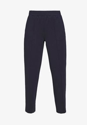 ONLMILLION PANT - Joggebukse - night sky