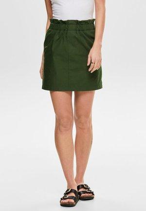 Mini skirts  - kalamata