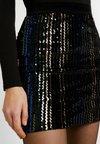 ONLY - ONLCONFIDENCE - Mini skirt - black