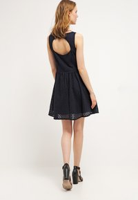 ONLY - ONLLINE  - Day dress - night sky - 2