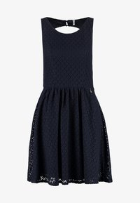 ONLY - ONLLINE  - Day dress - night sky - 7