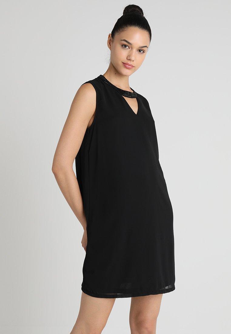 ONLY - ONLCADIZ - Vestido informal - black