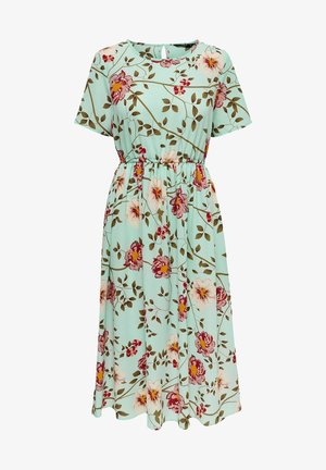 ONLY - Day dress - mint