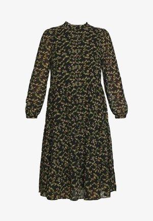 ONLTERESA - Denní šaty - black