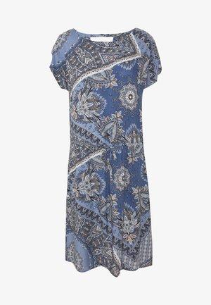 ONLNOVA CONNIE BALI DRESS - Robe d'été - infinity