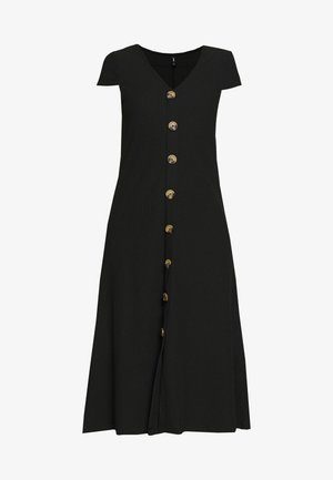 ONLNELLA  - Day dress - black
