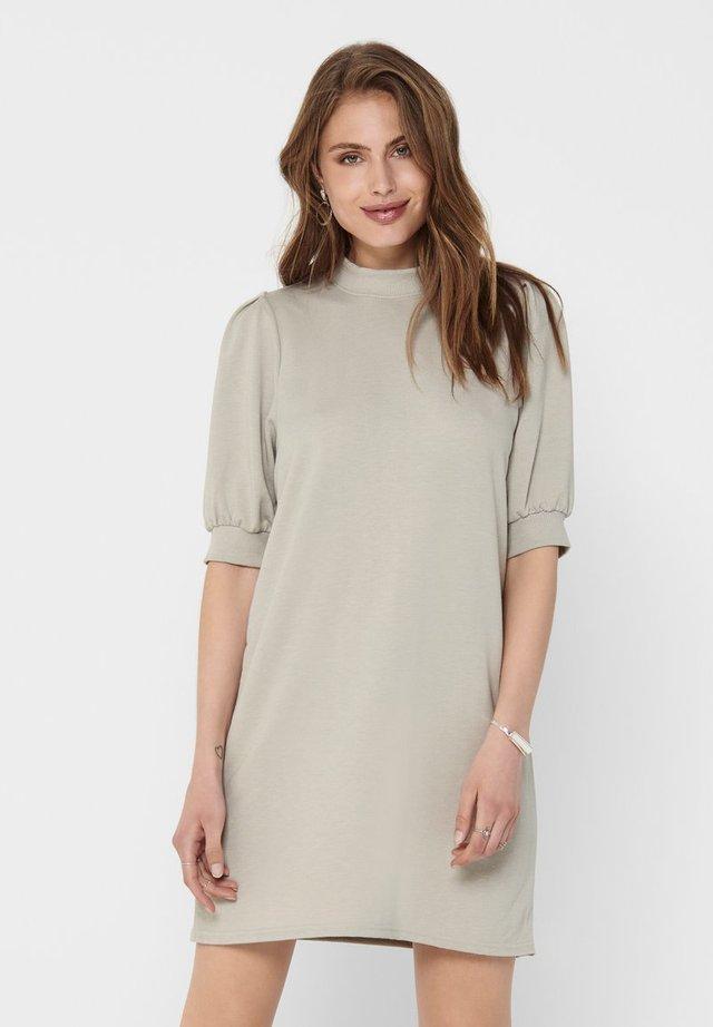 Vestido ligero - silver lining