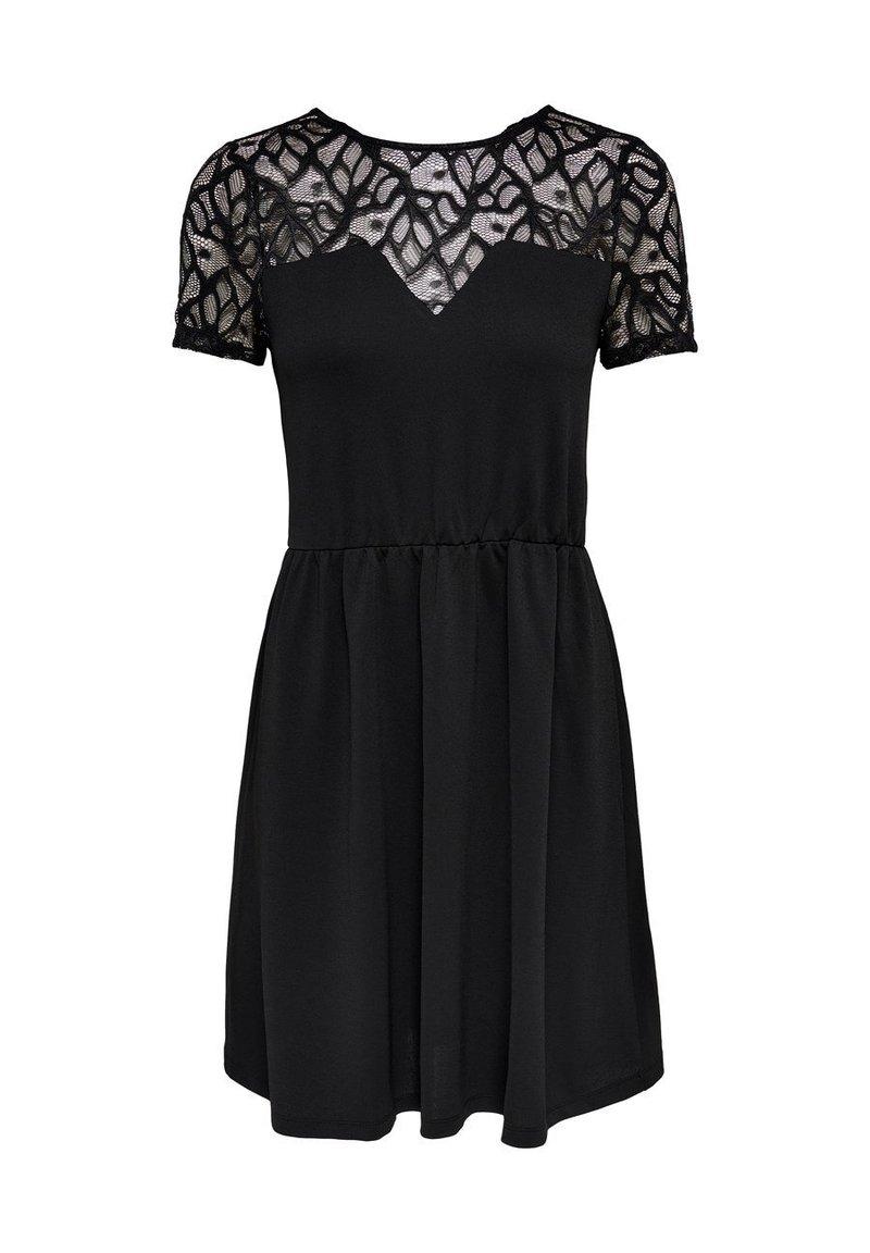 ONLY - Vestito elegante - black