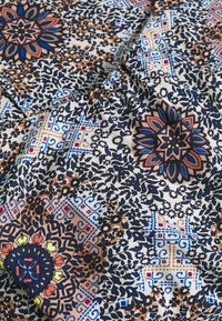 ONLY - ONLNOVA LIFE MAXI DRESS - Maxi dress - pumice stone - 2