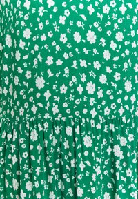 ONLY - ONLFABULOUS MIDI DRESS - Day dress - bosphorus - 3