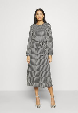 ONLPELLA DRESS  - Korte jurk - cloud dancer