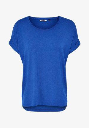 ONLMOSTER - T-shirts - royal