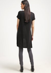 ONLY - ONLJEWEL - T-shirts print - black - 2