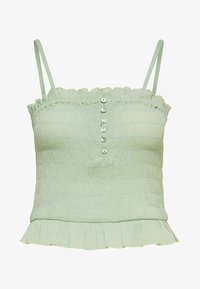 ONLY - Linne - light green - 7