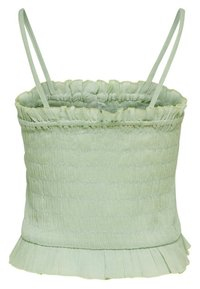 ONLY - Linne - light green - 6
