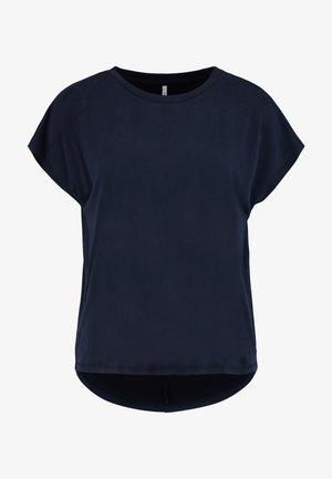 ONLFFREE ONECK - T-shirt basic - night sky
