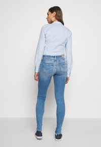 ONLY - ONLSELMA - Body - blue