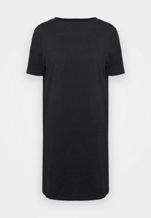ONLBAILEY - T-shirts - black