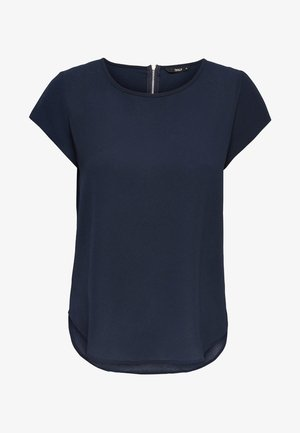 ONLVIC  - Blouse - dark blue