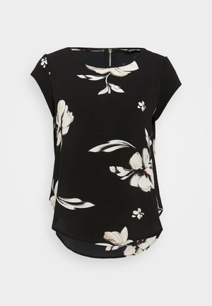 ONLVIC - Blouse - black