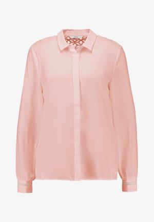ONLELLA  - Skjorte - misty rose