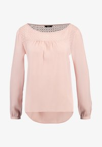 ONLY - Blouse - misty rose