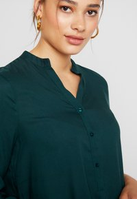 ONLY - ONLNEWFIRST TUNIC - Tunique - ponderosa pine - 5