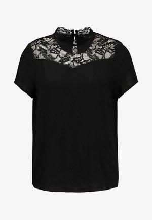 ONLFIRST - Blouse - black